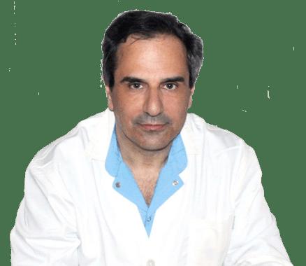 dr spanuolo