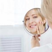 Tratamientos de radiofrecuencia facial en Marbella Málaga