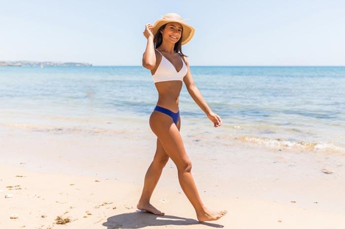 Tratamientos de belleza en Marbella - Dr Spagnuolo